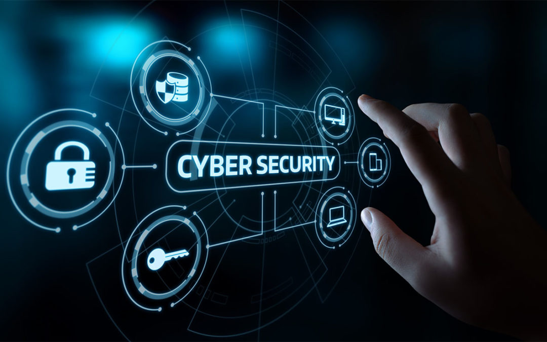 día de la Ciberseguridad