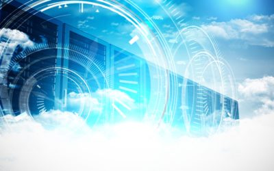 ¿Qué tipo de nube (Cloud) necesito para alojar los datos de mi empresa?