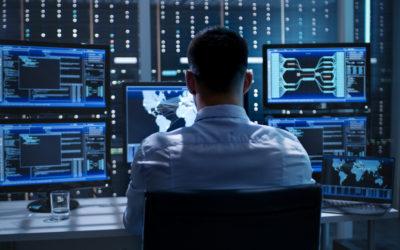 ¿Por qué la Gestión de Accesos Privilegiados (PAM) es una prioridad clave en ciberseguridad?