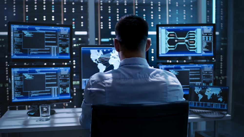ciber seguridad WALLIX PAM