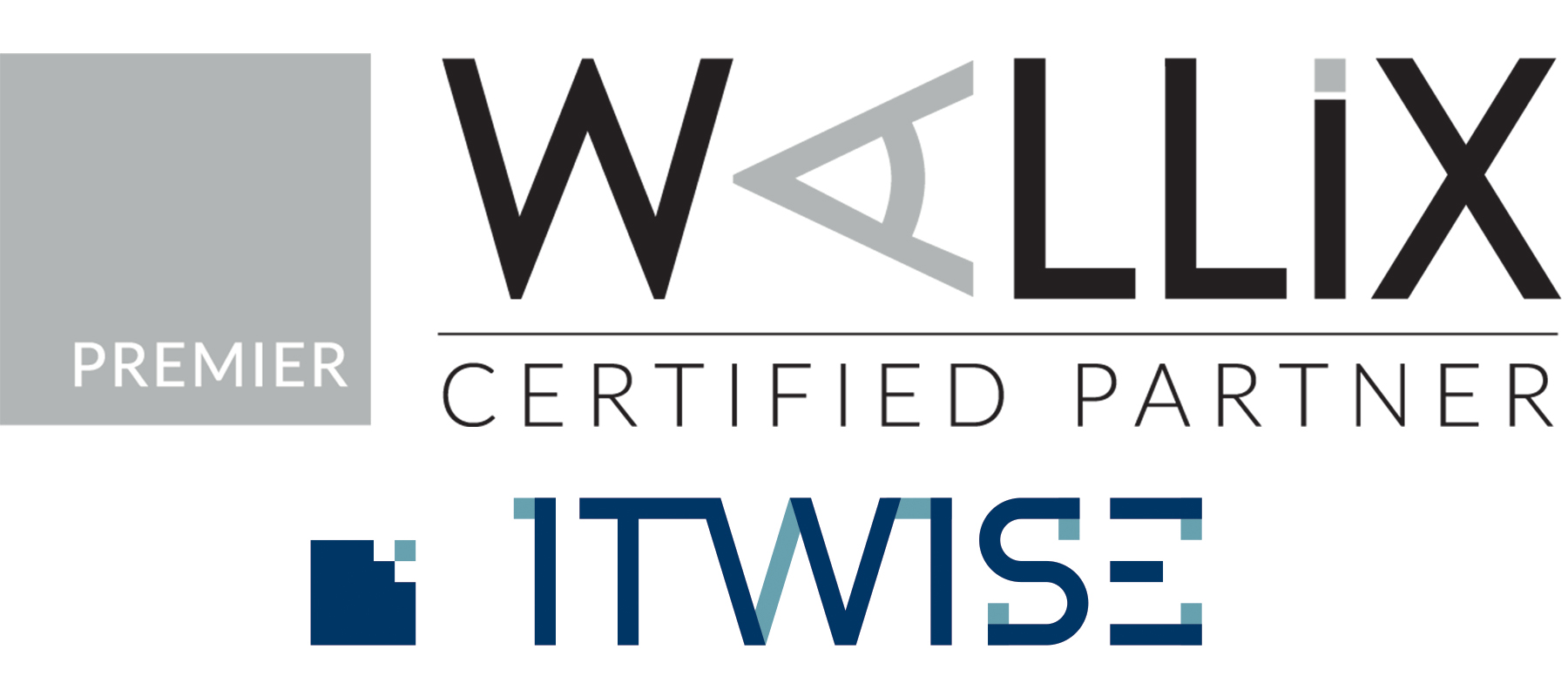 wallix premier partner