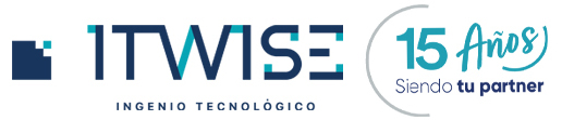 Itwise