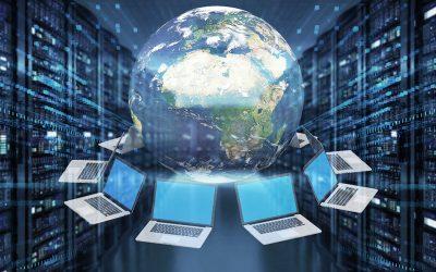 Las 6 claves para disfrutar de escritorios virtuales seguros